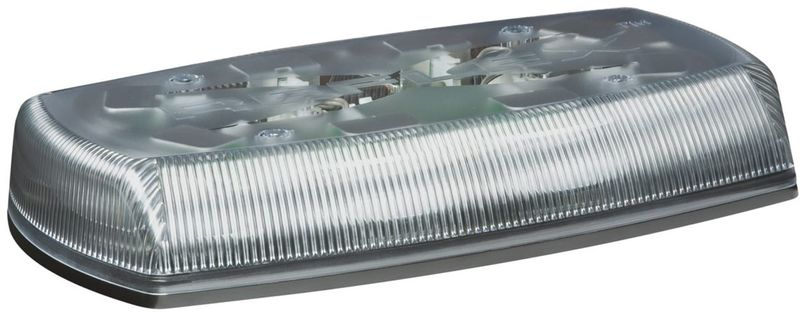 Esko Reflex LED Minibar 8 x High Intensity LED Modules Permanent Mount