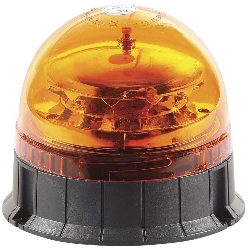Esko Altiflash Flashing Beacon Magnetic Mount