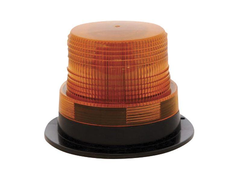 Esko LED Strobe 10-100V DC Beacon