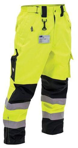 Bison Extreme Trouser