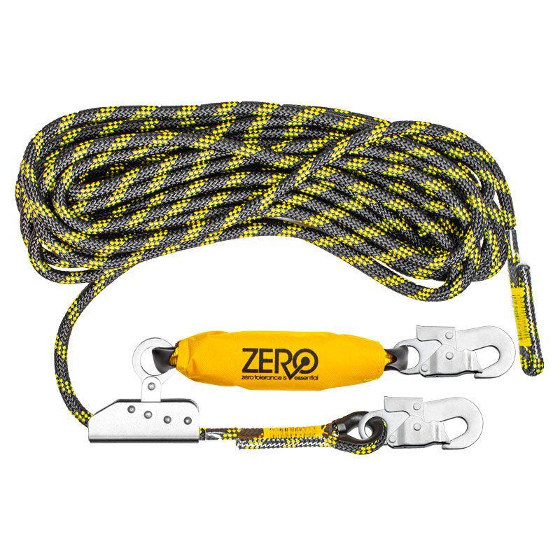 Zero Ventura Linostop with Adjuster
