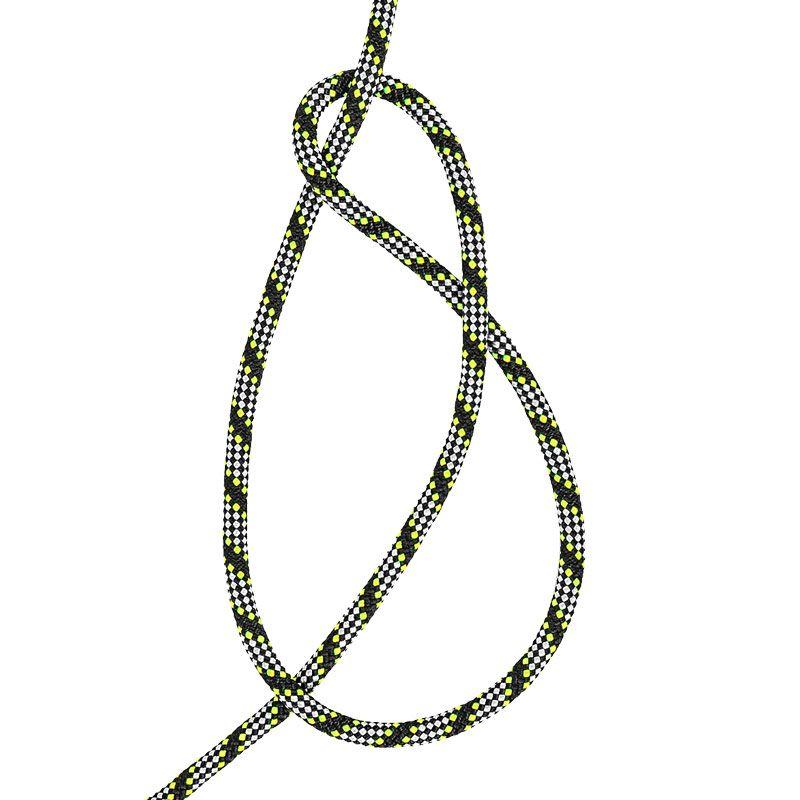 Zero Tactix Kernmantle Static Rope
