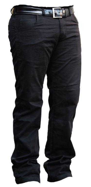 Far South Rakiura 5 Pocket Stretch Trousers