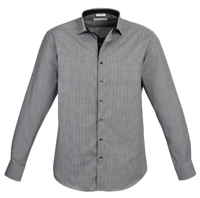 Far South Omaui Shirt