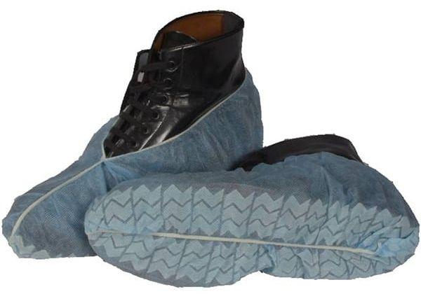 Non Slip Shoe Covers