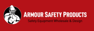 Armour Safety