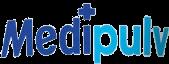 Medipulv