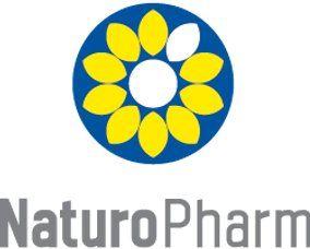 NaturoPharm