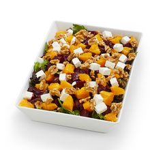 Beetroot, Orange and Feta x 1