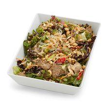 Thai Beef Salad x 1