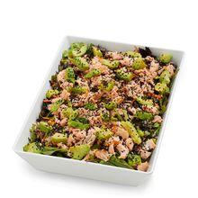 Japanese Salmon & Avocado x 1