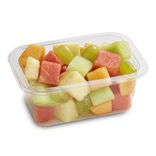 Fruit Salad x 6