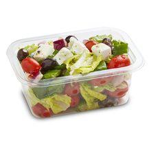 Greek Salad x 6