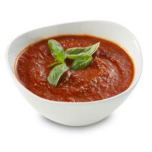 Basilico (Tomato & Basil) Sauce