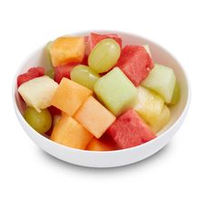 Fruit Special Tray