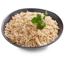 Spiced Basmati Rice