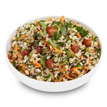 Health Kick Rice