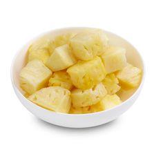 Diced Pineapple TUB