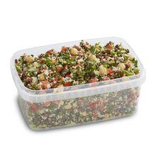 Lentil Salad x 4