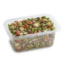 Lentil Salad  x 6