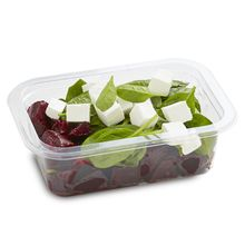 Beetroot, Spinach & Feta x 6