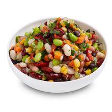 Bean Medley
