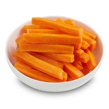 Carrot Batons 10mm