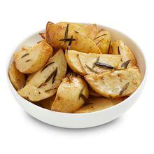 Potato with Rosemary & Garlic 2.5kg