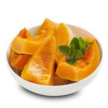 1/4 Roast Butternut Pumpkin
