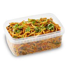 Gourmet Thai Noodle  x 4