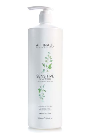 AFFINAGE SENSITIVE SHAMPOO 1L