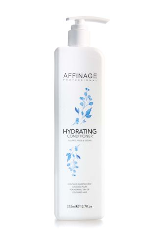 AFFINAGE HYDRATING CONDITIONER 375ML