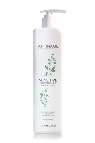 AFFINAGE SENSITIVE CONDITIONER 375ML