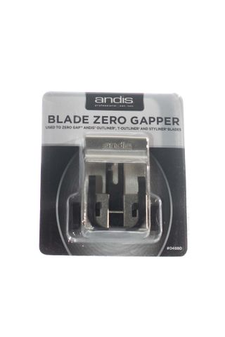 ANDIS T-OUT ZERO GAPPER BLADE(05105)