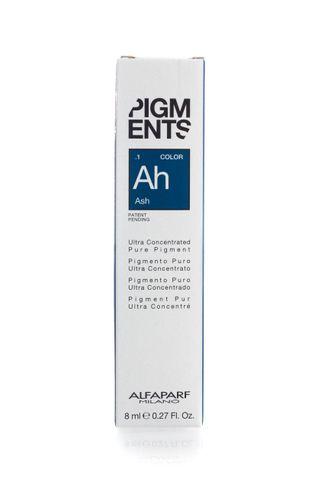 ALFA PARF PIGMENTS 8ML