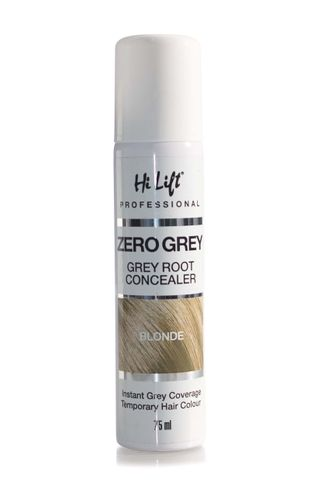 HI LIFT ZERO GREY ROOT CONCEAL BLONDE