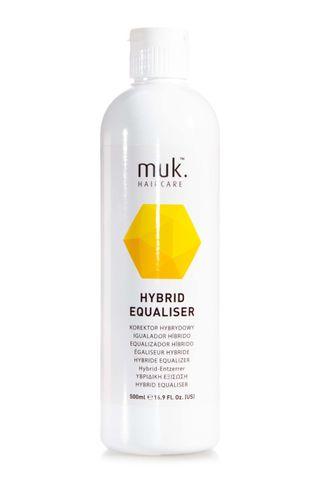 MUK HYBRID EQUALISER 500ML