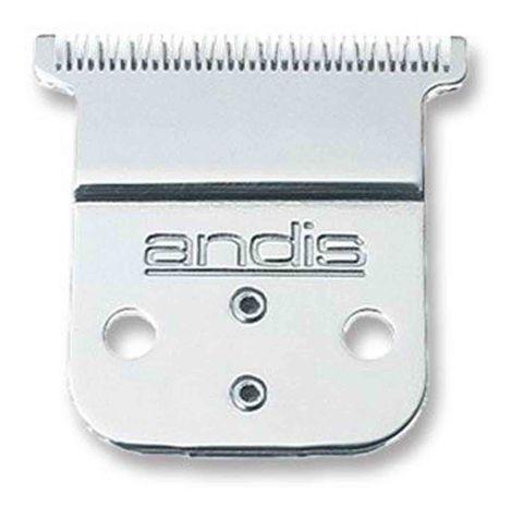 ANDIS SLIMLINE PRO BLADES(D7/8-32455)