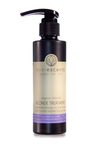 EVERESCENTS BERRY TREATMENT 235ML
