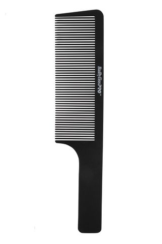 BABYLISSPRO BARBEROLOGY CLIPPER COMB BLK