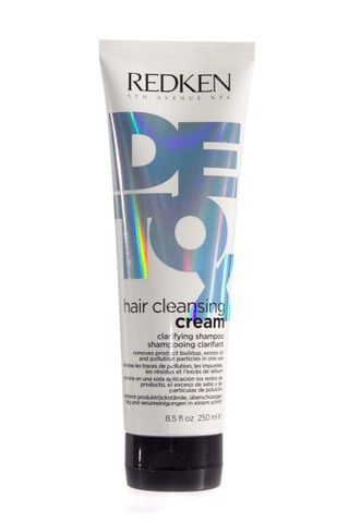 REDKEN DETOX CLEANSING CREAM SHAMP 250ML