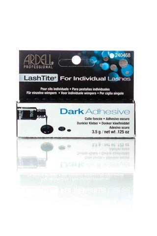 ARDELL LASHTITE GLUE 3.5G DARK BOX