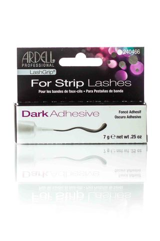 ARDELL LASHGRIP STRIP ADHES 7G DARK