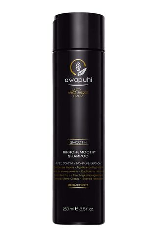 AWAPUHI MIRROR SMOOTH SHAMPOO 250ML