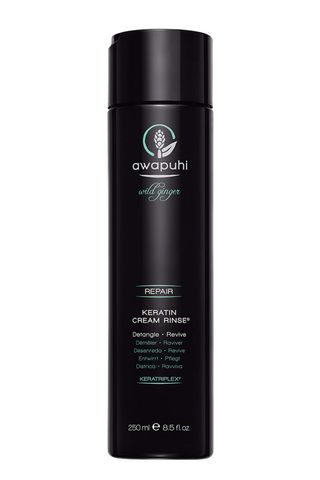 AWAPUHI KERATIN CREAM RINSE 250ML