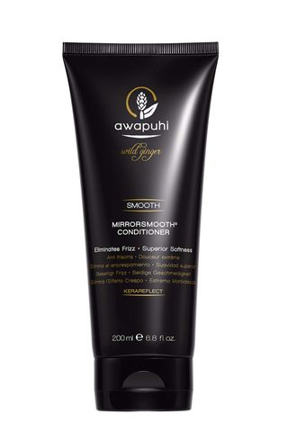 AWAPUHI MIRROR SMOOTH COND 200ML