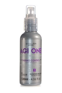 AGI ONE MAINT THERMO CONTROL 120ML