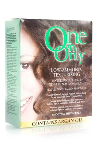 ONE N ONLY LOW AMMONIA PERM