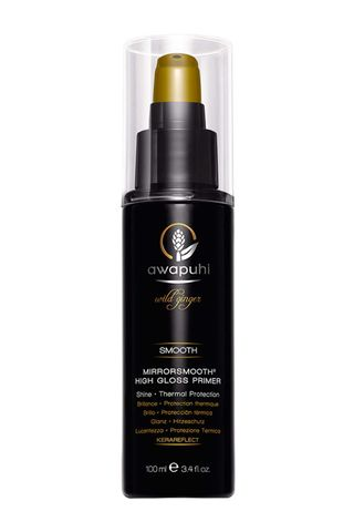 AWAPUHI MIRROR HIGH GLOSS PRIMER 100ML