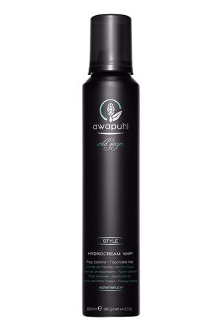 AWAPUHI HYDROCREAM WHIP 200ML